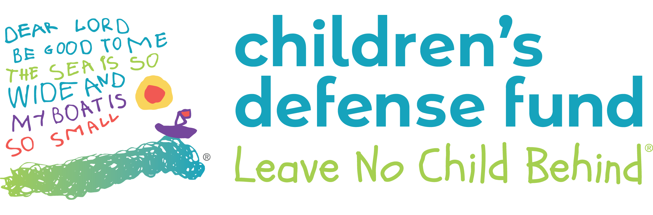 Children's Defense Fund - Internship Program
